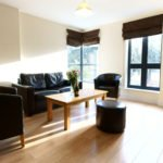 Cosy Palmers Green Apartments - Book Lodge Drive Apartments Today With Urban Stay - Best Rates Gauranteed!!! - Free Wi-Fi - CCTV