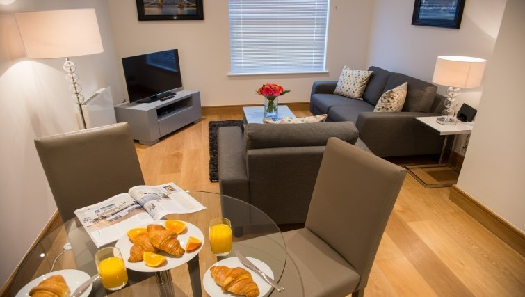 Beautiful-Marylebone-Corporate-Apartments---Durweston-Street---Book-Your-Fab-Apartment-Today-With-Urban-Stay---Best-Rate-Guaranteed!---Free-Wi-Fi!!!