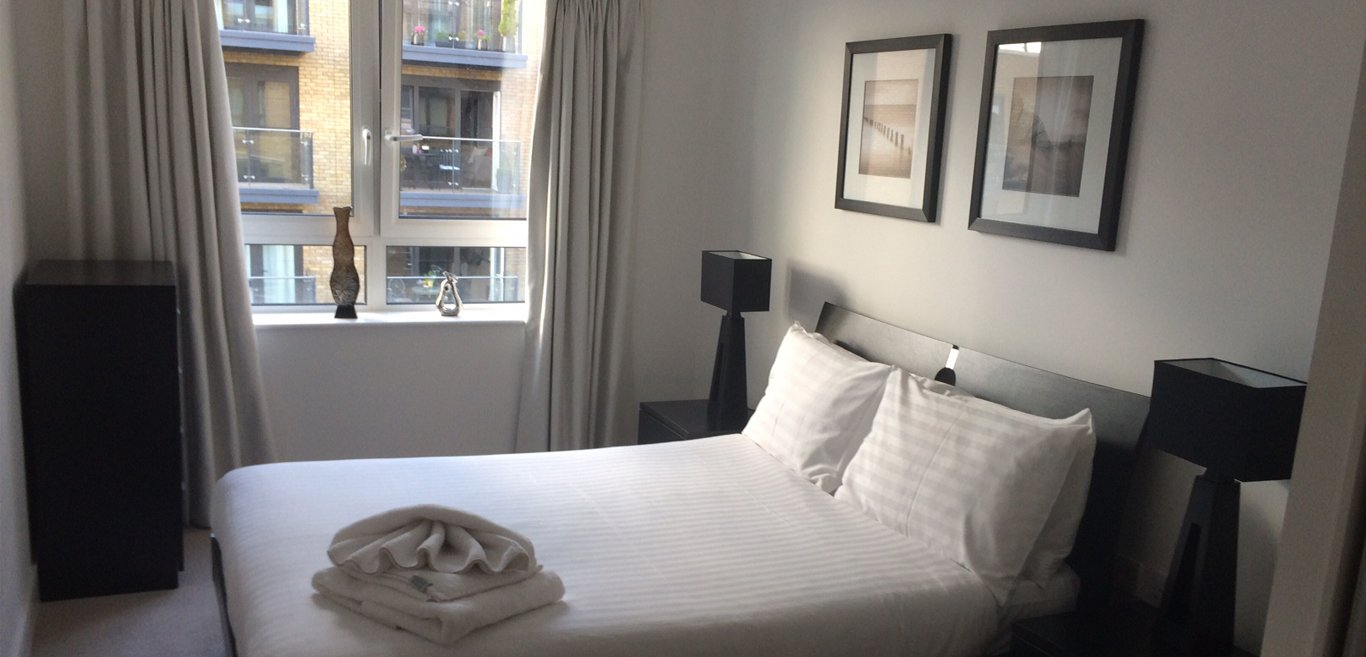 Kew-Bridge-Apartments-London-|-The-Best-West-London-Short-Let-Accommodation-| Self-catering-|-Cheap-Corporate-Housing-|-Luxury-Short-Lets-London-|-BOOK-NOW---Urban-Stay
