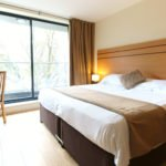Palmers Green Apartments | Serviced Accommodation North London | Corporate Lets | Holiday Accommodation London| East Barnet, Enfield | BEST RATES - BOOK NOW