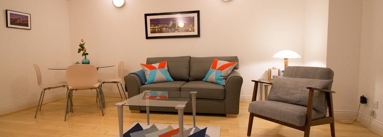 Monument Serviced Apartments London - Corporate Short Stay Accommodation near London Bridge, Bank & Monument! Relocation & Insurance Accommodation London | Urban Stay