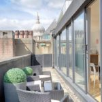 Corporate Accommodation St Paul's London - London City Serviced Apartments | Short Lets in the Square Mile! BOOK NOW: Best Rates - No Fees - Great Service! Urban Stay