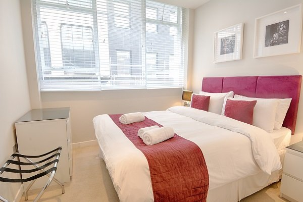 Corporate-Accommodation-St-Paul's-London---London-City-Serviced-Apartments-|-Short-Lets-in-the-Square-Mile!-BOOK-NOW:-Best-Rates---No-Fees---Great-Service!
