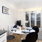 Beautiful Chiswick Serviced Apartments - Taylor Place - Book Now With Urban Stay For The Best Available Rates!!! - Free Wi-fI - Sky TV!!