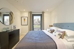 Thumbs-3-Bedroom-Wembley-Serviced-Apartments