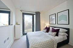 Looking-For-Great-Apartments-in-Wembley---Book-With-Urban-Stay-Today---Serviced-Apartments-Wembley---Free-Wi-Fi---Balcony---Smart-TV---Book-Now