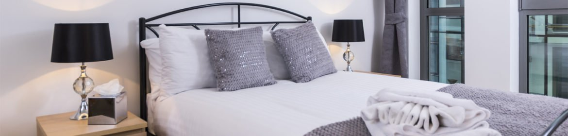 Brentford Accommodation West London | Serviced Apartments Kew, Chiswick, Acton Ealing, the Thames | Cheap London Short Let Accommodation |Sky TV | BOOK NOW - Urban Stay