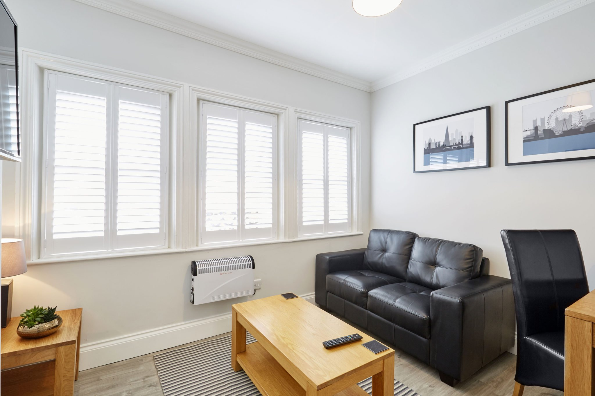 Windsor-Accommodation-| Serviced-Apartments-with-Windsor-Castle-View-|-Short-Let-Accommodation-|-Holiday-Accommodation-UK-|-NO-FEES---FREE-Wifi---BOOK-NOW-|-Urban-Stay