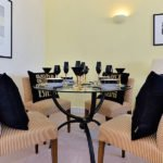 Kensington Luxury Accommodation Central London| Short Let Apartments| Air Con | Free Wifi & Lift| Book Today 02086913920| Urban Stay
