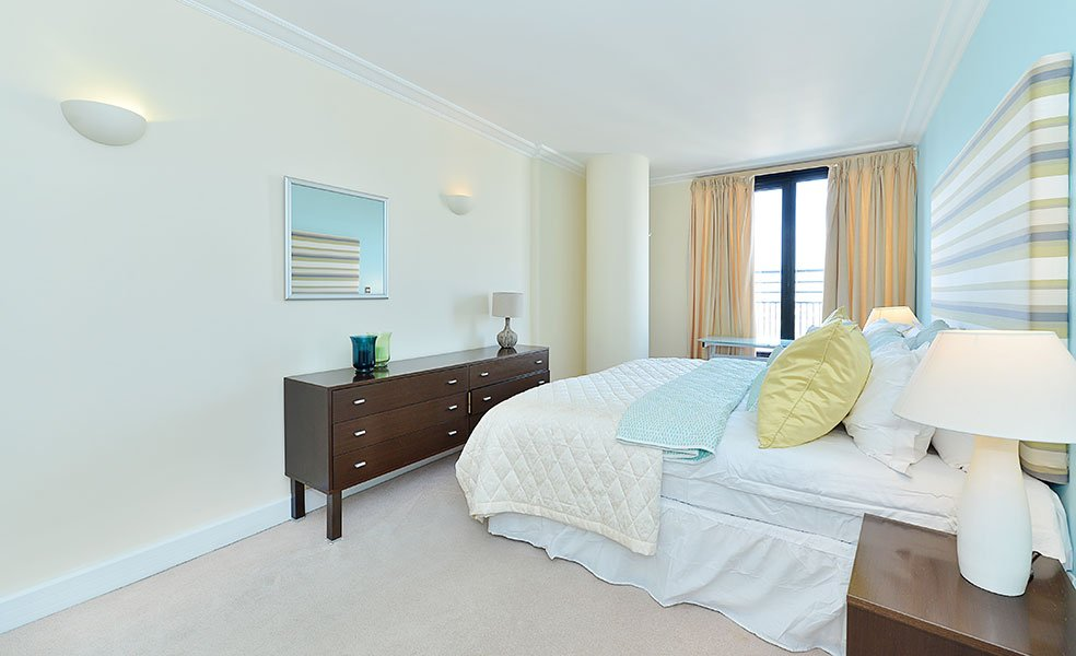 Gloucester-Road-Apartments-London-|-Luxury-Accommodation-Kensington-|-Self-catering-Accommodation-London-|-Award-Winning-&-Quality-Accredited-|-BOOK-NOW---Urban-Stay