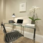Stunning Bond Street Apartments - 56 Welbeck Street - Book Today With Urban Stay For The Best Rates Guaranteed!! - Free WiFi - Twice A Week Linen Clean