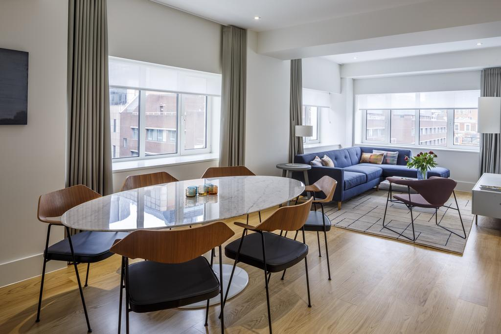 Looking-for-great-accommodation-in-and-near-Tower-Hill-for-your-corporate-relocation-or-family-getaway?-Book-our-Tower-Hill-Apartments-for-great-rates