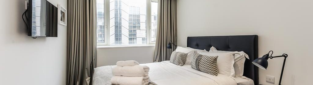 Looking for great accommodation in and near Tower Hill for your corporate relocation or family getaway? Book our Tower Hill Apartments for great rates