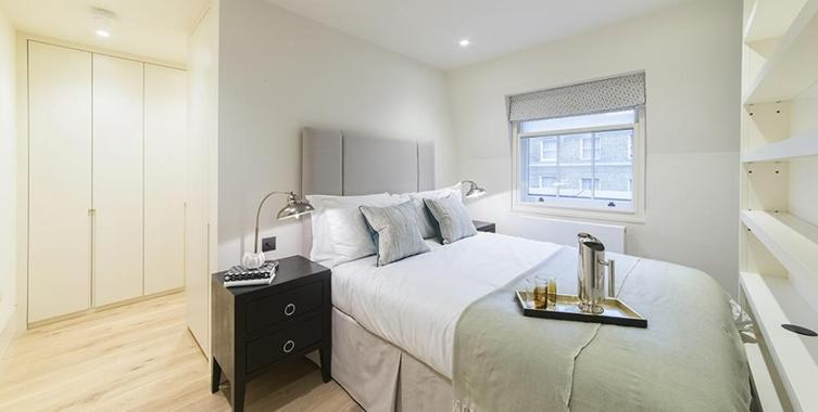 Serviced-Accommodation-|-Stylish-&-cheap-Belgravia-Rooms-Apartments-|-Free-Wi-Fi-|-Fully-Equipped-kitchen-|-Welcome-Basket-|0208-6913920|-Urban-Stay