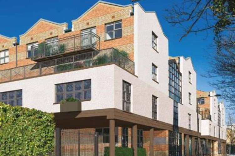 Camden-Serviced-Apartments-London---Bruges-Place-|-Urban-Stay