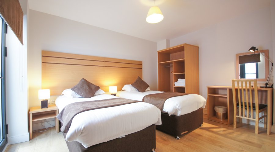 Wood-Green-Shortlets-London-| Alexandra-Palace-Accommodation-|-Serviced-Apartments-North-London-|-Cheap-Corporate-&-Holiday-Accommodation-London-|-BOOK-NOW---Urban-Stay