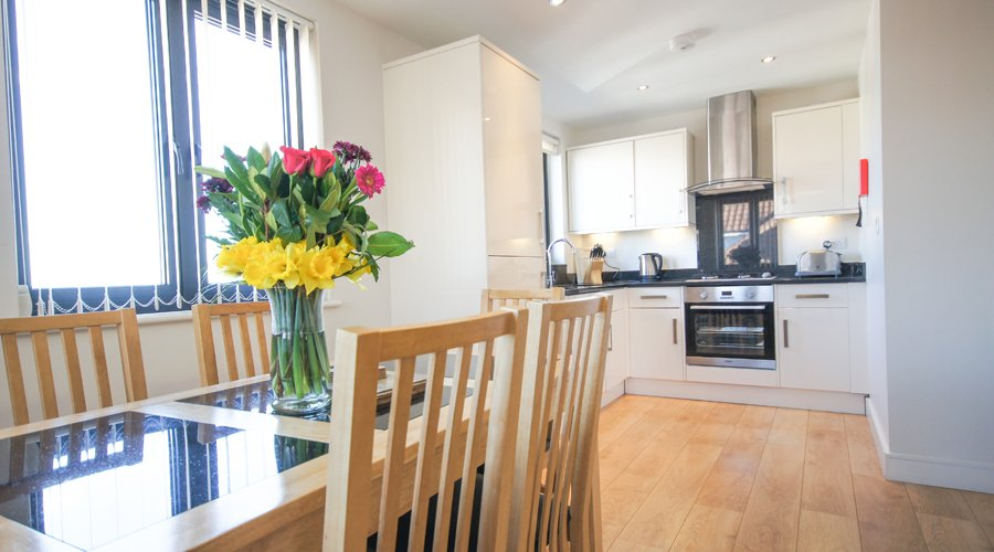 Wood-Green-Apartments-London-|-North-London-Short-Let-Accommodation-|Self-catering-|-Cheap-Corporate-Housing-|-Luxury-Short-Lets-London-|-Wifi-|-BOOK-NOW