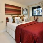 Canary Wharf Corporate Accommodation London | Tower Hamlets Short Lets | East London Serviced Apartments | Award Winning | Quality Accredited | BOOK NOW - Urban Stay