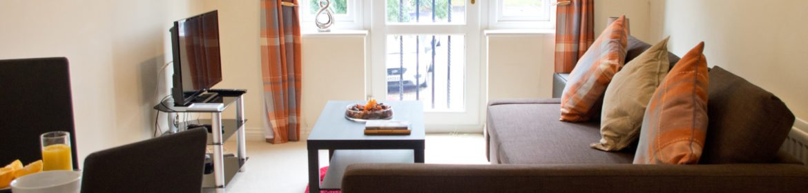 Basingstoke Self-Catering Accommodation UK | Serviced Apartments Basingstoke UK | Cheap Short Let Accommodation Hampshire | Urban Stay