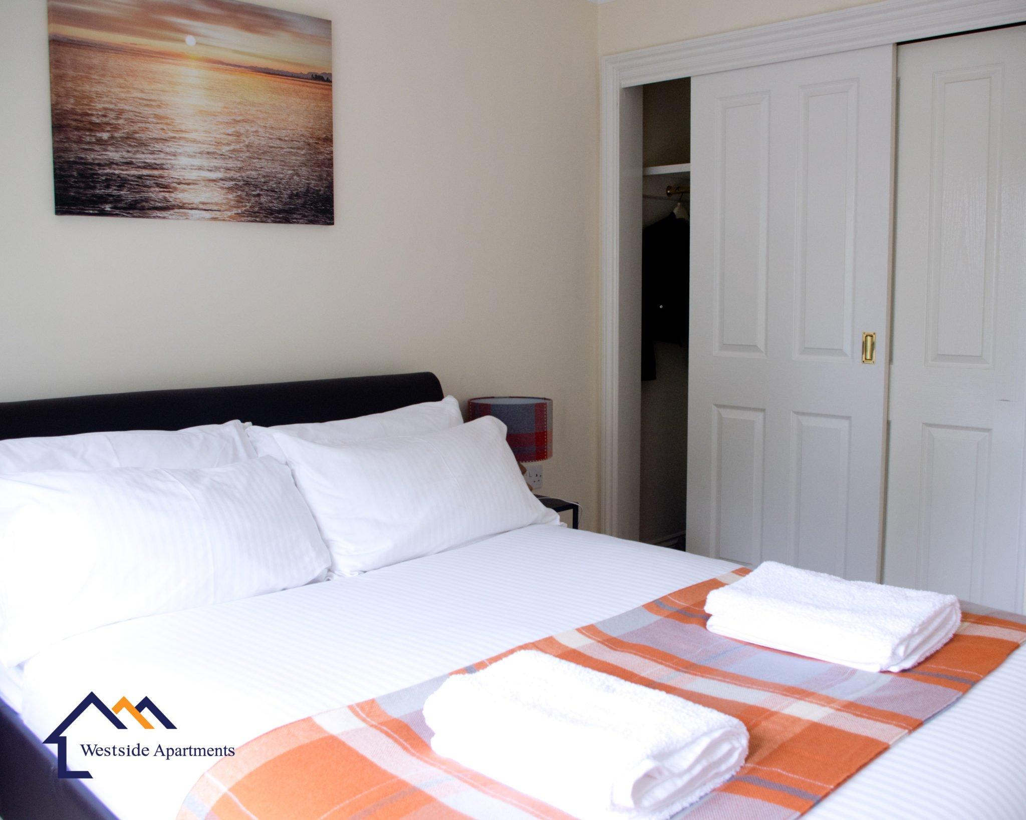 Basingstoke-Self-Catering-Accommodation-UK-|-Serviced-Apartments-Basingstoke-UK-|-Cheap-Short-Let-Accommodation-Hampshire-|-Urban-Stay