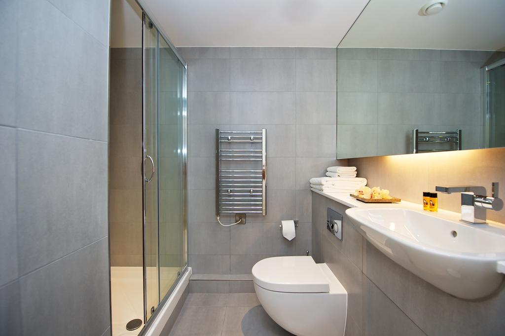 Greenwich-Shortlet-Apartments-London-|-Luxury-Deptford-Bridge-Aparthotels-|-Self-Catering-Accommodation-|-Award-Winning-&-Quality-Accredited-|-BOOK-NOW