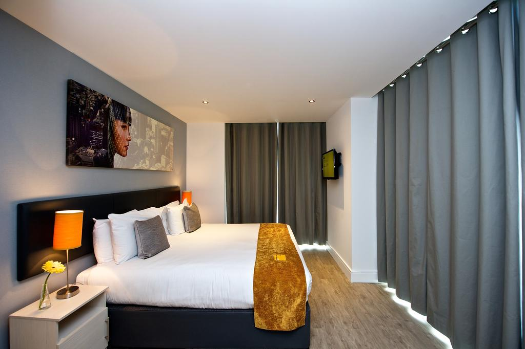 Greenwich-Shortlet-Apartments-London-|-Cheap-Deptford-Bridge-Aparthotel-|-Self-Catering-Accommodation-near-New-Cross-&-Blackheath-|-24h-Reception-|-BOOK-NOW---Urban-Stay