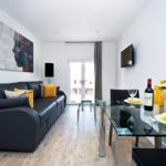 Greenwich Shortlet Apartments London | Cheap Deptford Bridge Aparthotel | Self-Catering Accommodation near New Cross & Blackheath | 24h Reception | BOOK NOW - Urban Stay