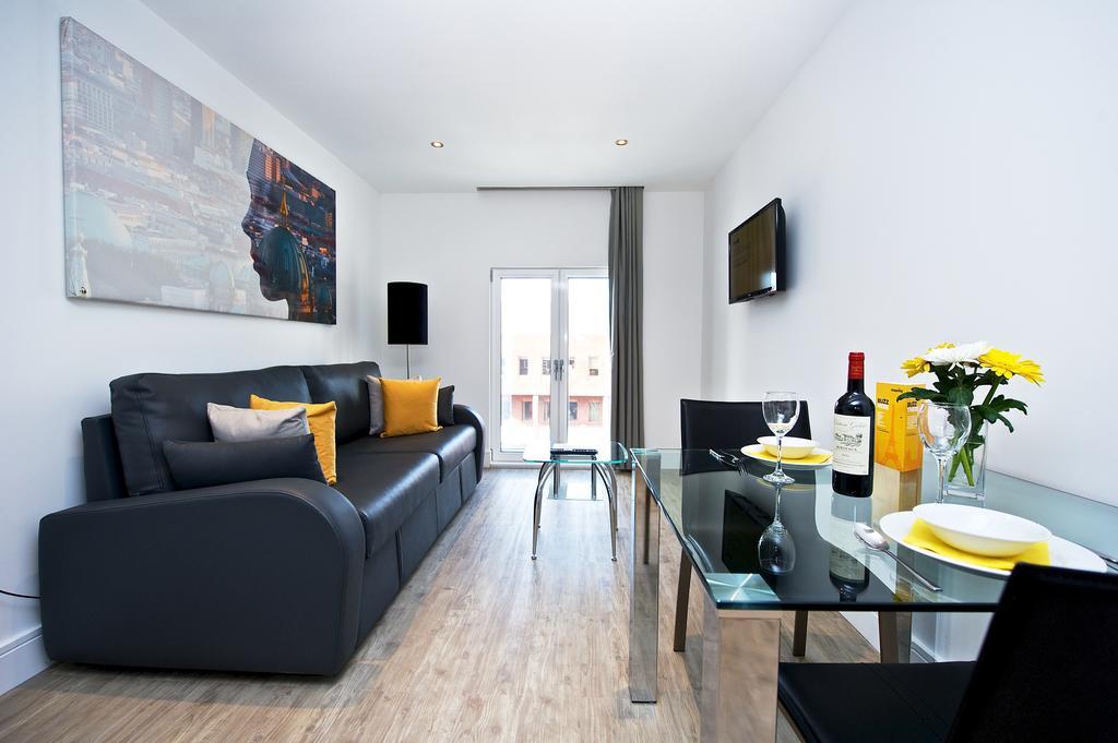 Greenwich-Shortlet-Apartments-London-|-Cheap-Deptford-Bridge-Aparthotel-|-Self-Catering-Accommodation-near-New-Cross-&-Blackheath-|-24h-Reception-|-BOOK-NOW---Urban-Stay