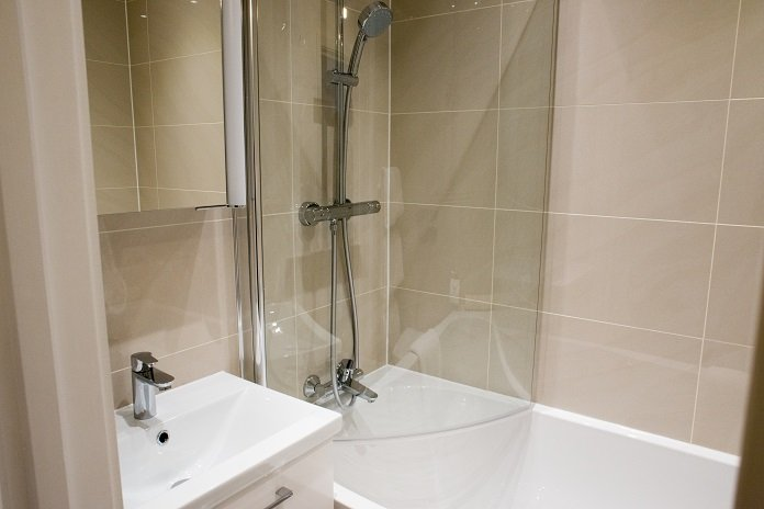 Serviced-Islington-Accommodation-East-London|-Stylish-&-cheap-Old-Street-Apartments-|-Free-Wi-Fi|-Fully-Equipped-Kitchen-|-Private-Balcony-|-0208-6913920|-Urban-Stay