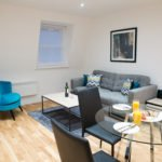 Serviced Islington Accommodation East London| Stylish & cheap Old Street Apartments | Free Wi-Fi| Fully Equipped Kitchen | Private Balcony | 0208 6913920| Urban Stay