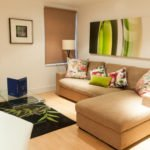 Southwark Serviced Accommodation London | Cheap Sir John Lyon House| Free Wi-Fi | Fully Equipped Kitchen | Book Now |0208 6913920