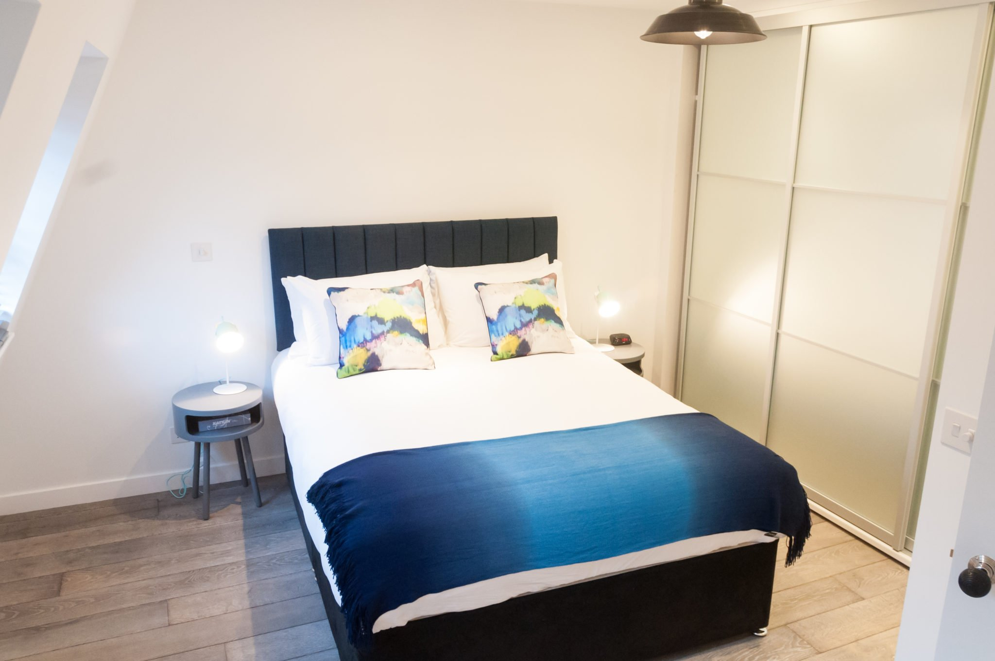 Central-London-Accommodation-Fitzrovia-| Serviced-Apartments-near-Oxford-Street,-The-West-End-&-Soho-|-Luxury-Short-Lets-London-|-BEST-RATES---BOOK-NOW!!-Urban-Stay
