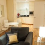Short Let Accommodation London City |Serviced Apartments at St Pauls, Barbican, Chancery Lane, Farringdon | Holiday Accommodation UK| BEST RATES - BOOK NOW - Urban Stay