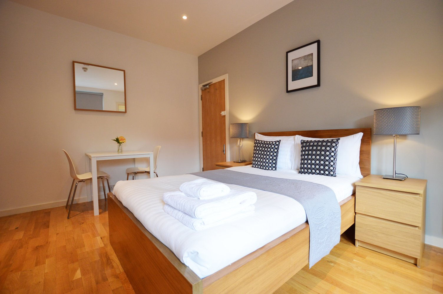 Russell-Square-Apartments-London-|-Modern-Accommodation-Russell-Square-|-Self-catering-Accommodation-London-|-Award-Winning-&-Accredited-|-BOOK-NOW