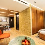 Southbank Serviced Apartments London | Luxury Apartments City of London | Self-catering Accommodation London | Award Winning & Quality Accredited | BOOK NOW