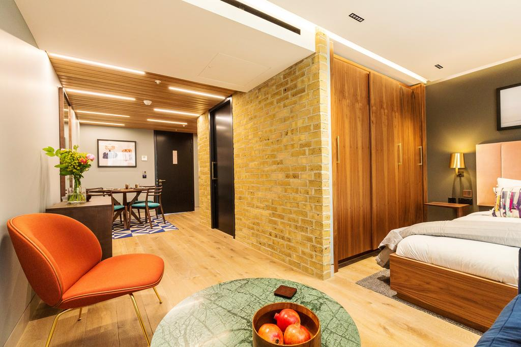 Southbank-Serviced-Apartments-London-|-Luxury-Apartments-City-of-London-|-Self-catering-Accommodation-London-|-Award-Winning-&-Quality-Accredited-|-BOOK-NOW