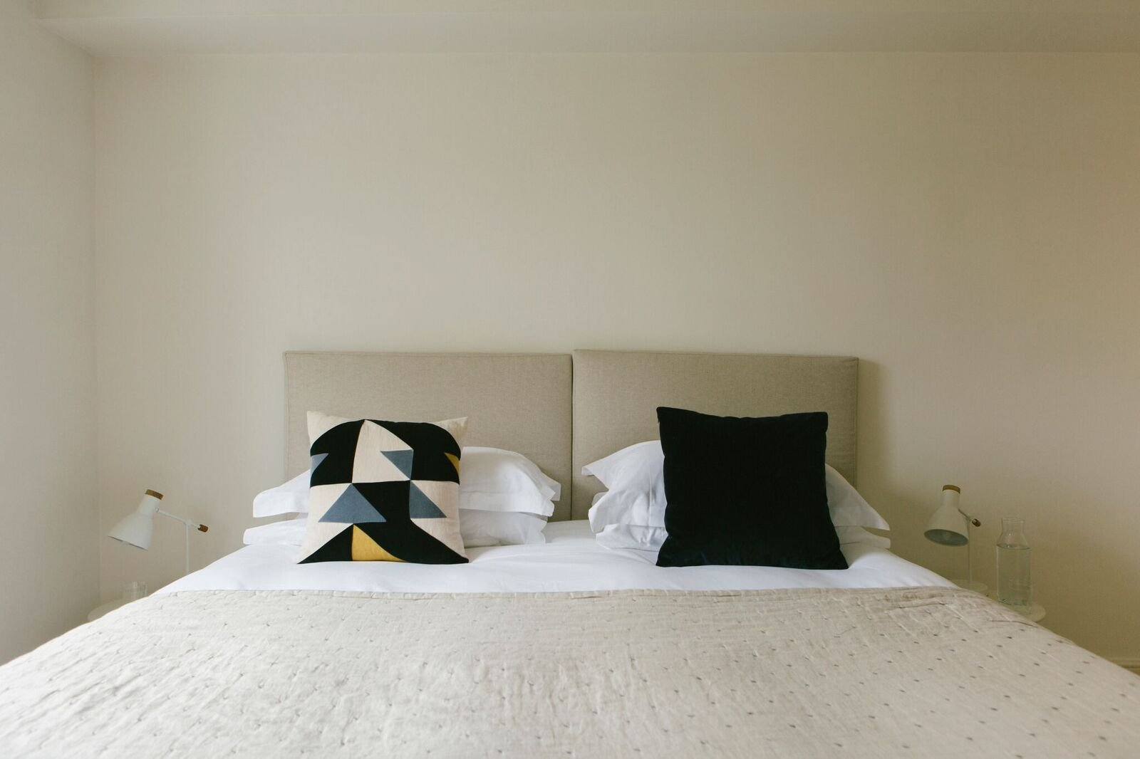 Beautiful-Maida-Vale-Serviced-Apartments---Europa-House---Book-Today-With-Urban-Stay-For-The-Best-Rates-Guaranteed!---Free-WiFi---Daily-Housekeeping