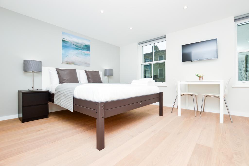 Warren-Street-Apartments-London-|-Beautiful-Accommodation-Fitzrovia-|-Self-Catering-Accommodation-London-|-Award-Winning-&-Quality-Accredited-|-BOOK-NOW---Urban-Stay