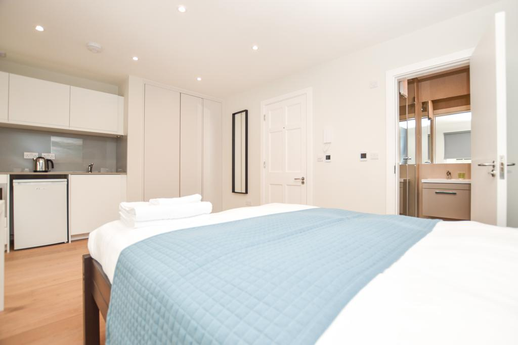 Warren-Street-Apartments-London-|-Beautiful-Accommodation-Fitzrovia-|-Self-Catering-Accommodation-London-|-Award-Winning-&-Quality-Accredited-|-BOOK-NOW