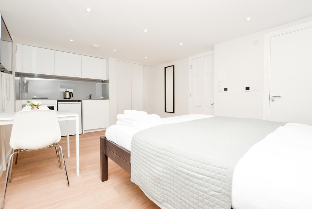 Warren-Street-Apartments-London-|-Beautiful-Accommodation-Fitzrovia-|-Self-Catering-Accommodation-London-|-Award-Winning-&-Quality-Accredited-|-BOOK-NOW---Urban-Stay