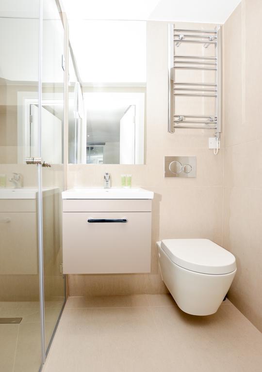 Warren-Street-Apartments-London-|-Beautiful-Accommodation-Fitzrovia-|-Self-Catering-Accommodation-London-|-Award-Winning-&-Quality-Accredited-|-BOOK-NOW