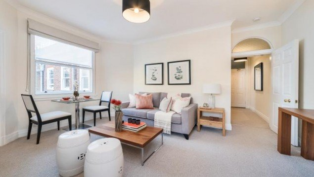Victoria-Short-Let-Apartments-London-available-now!-Book-the-ideal-self-catering-accommodation-in-London-for-your-Corporate-Relocation-today!-Low-Rates!!-Urban-Stay