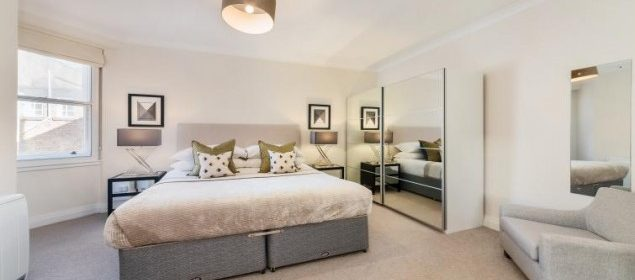 Looking for affordable Victoria Short Let Apartments, ideal for self-catering and corporate relocation. Click here for Victoria Short Stay Apartments.