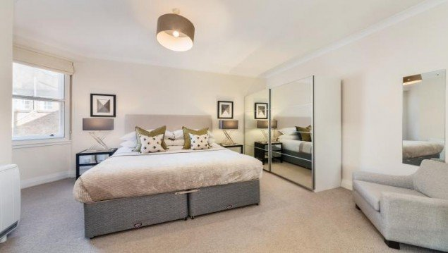 Looking-for-affordable-Victoria-Short-Let-Apartments,-ideal-for-self-catering-and-corporate-relocation.-Click-here-for-Victoria-Short-Stay-Apartments.