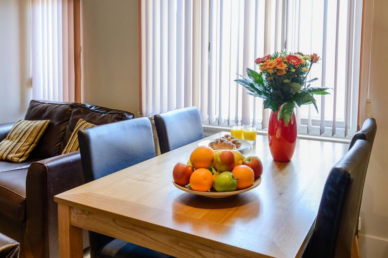 Holborn-Serviced-Apartments-London- -Beautiful-Accommodation-London- -Self-Catering-Accommodation-London- -Award-Winning-&-Accredited- -BOOK-NOW