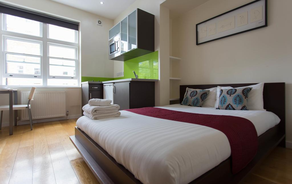 Holland-Park-Apartments-London-|-Beautiful-Accommodation-Kensington-|-Self-catering-Apartments-London-|-Award-Winning-&-Quality-Accredited-|-BOOK-NOW