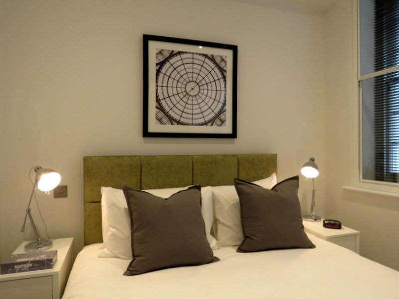 Central-London-Short-Let-Accommodation-| Fitzrovia-Serviced-Apartments-London-|-Oxford-Street,-The-West-End,-Soho-|-Luxury-Short-Lets-London-|-BOOK-NOW---Urban-Stay