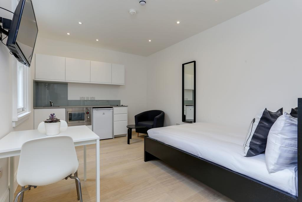 Kings-Cross-Shortlets-London-|-Luxury-Accommodation-Camden|-Self-catering-accommodation-London-|-Award-Winning-&-Quality-Accredited-|-BEST-RATES---BOOK-NOW---Urban-Stay