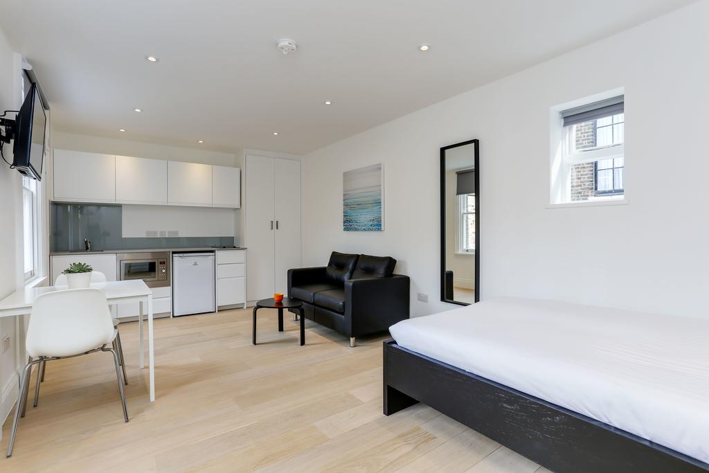 Kings-Cross-Shortlets-London-|-Luxury-Accommodation-Camden|-Self-catering-accommodation-London-|-Award-Winning-&-Quality-Accredited-|-Book-Now