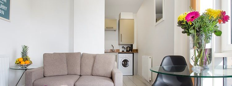 Limehouse Serviced Apartments London | Luxury Accommodation Canary Wharf | Short Lets Apartments London | Award Winning & Quality Accredited | BOOK NOW